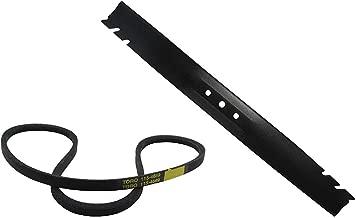 Toro (1) 131-4547-03 Blade 22