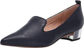حذاء فيانا للسيدات من فرانكو سارتو
