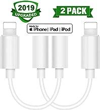 Best 3.5 audio connector Reviews