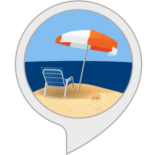 Mein Strand - Der Strandmanager