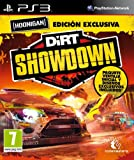 Dirt Showdown Hoonigan Exclusive Edition