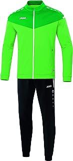 JAKO Champ 2.0 uniseks-kind Trainingspak polyester