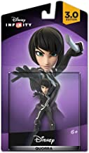 Disney Infinity 3.0 Edition Quorra Figure