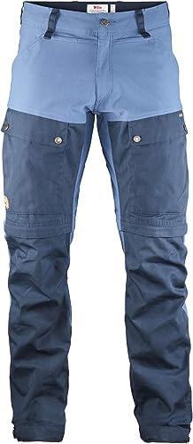 FJALLRAVEN Keb Gaiter Trousers M Pantalon Homme