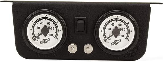 Best 2004 dodge durango air compressor Reviews