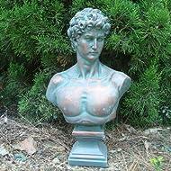 Solstice Sculptures XST 459 Garden