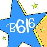 b616 Suka Kamu Kamera