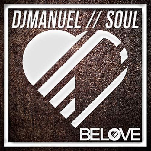 DJManuel