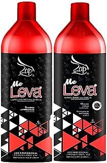 Zap Me Leva Progressive All Time 2x1L1000ml