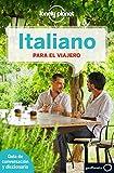 Italiano para el viajero 4 (Guías para conversar Lonely Planet)