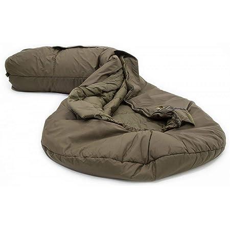 Carinthia Defence 6Sleeping Bag 230cm