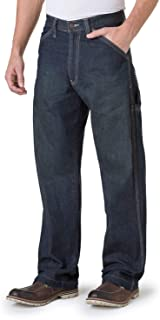 Men's Carpenter Jean