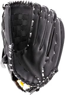 Best 13 inch baseball glove Reviews