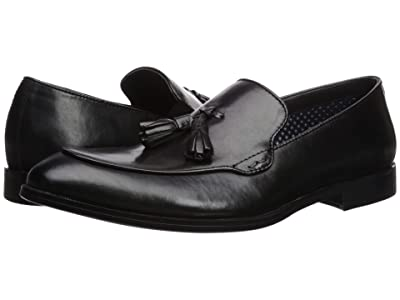 Steve Madden Emeree (Black) Men