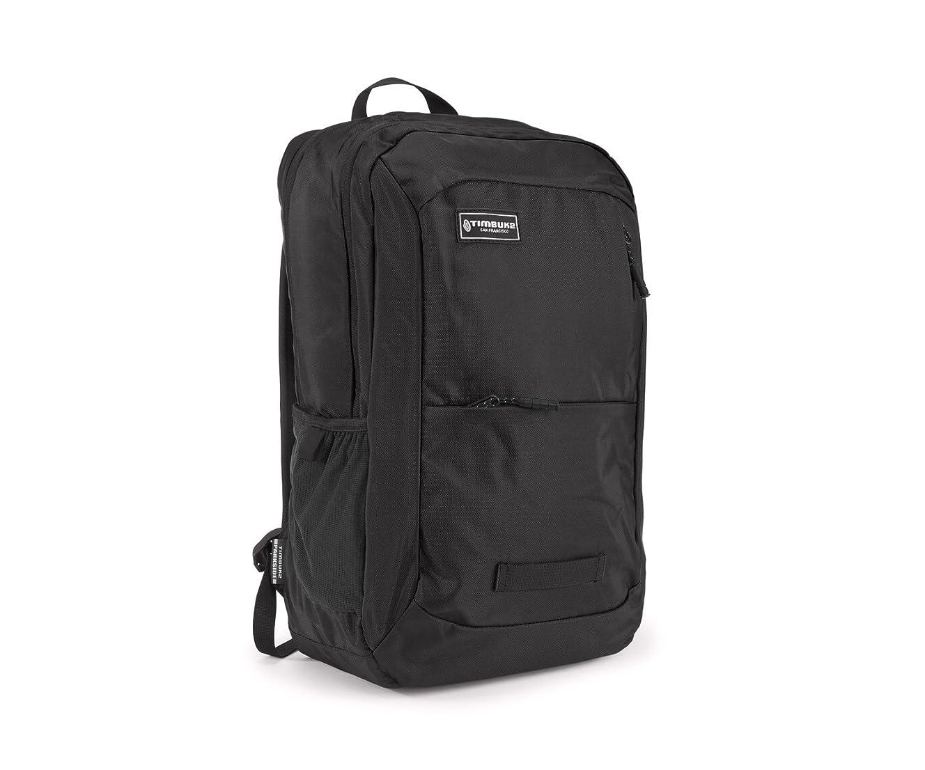 ドラフト洗剤トライアスロン[ティンバックツー] リュック Parkside Laptop Backpack パークサイドパック OS
