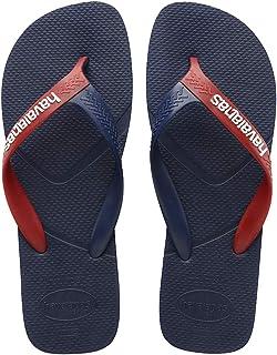 Havaianas Casual Moda Ayakkabı Erkek