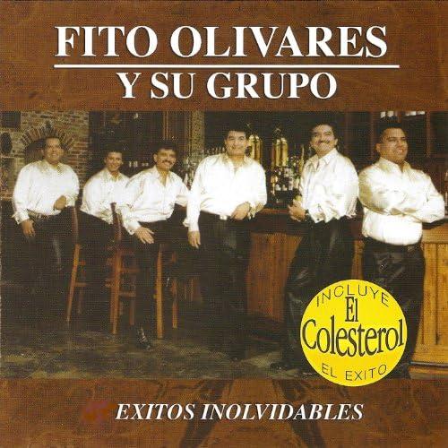 Fito Olivares Y Su Grupo