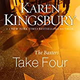 Take Four: Above the Line, Book 4