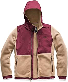 Best the north face denali hooded jacket womens Reviews