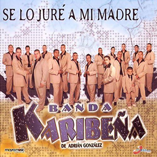 Banda Karibeña