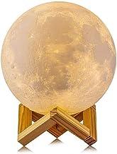 Suchergebnis Auf Für Moon Lamp