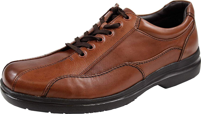 [セレブル] クラブウォーカー CLUB WALKER カジュアル ビジネスシューズ メンズ 革靴 3e 本革 軽量 防滑 幅広 衝撃吸収 足ムレ防止 屈曲性 歩きやすい