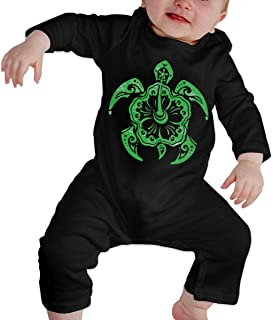 BKNGDG8Q Toddler Baby Boy Romper Jumpsuit Nuts About You Organic One-Piece Kid Pajamas Clothes