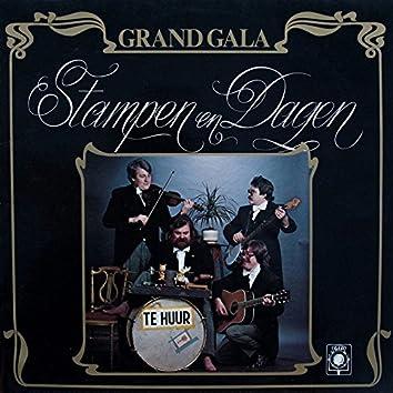 Grand Gala