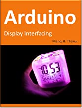 Best kindle display arduino Reviews