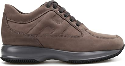 super carino prodotti caldi design innovativo Amazon.it: scarpe hogan uomo