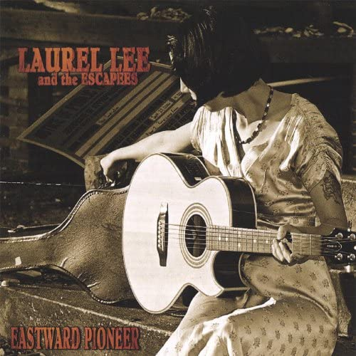 Laurel Lee and the Escapees