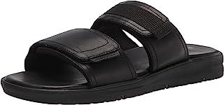 ROCKPORT Lucky Bay Slide mens Sandal