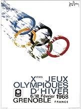 Best grenoble winter olympics Reviews