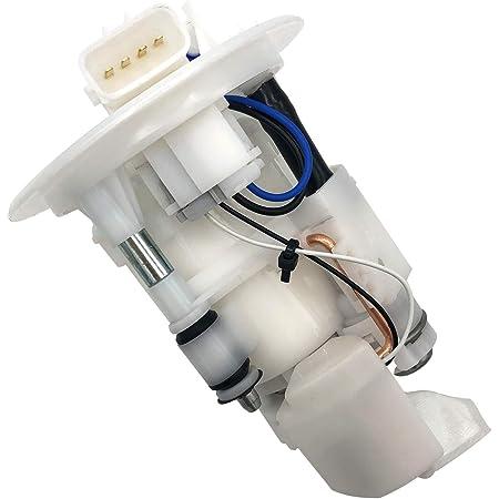 New High Performance Fuel Pump for Yamaha Raptor 700 GYTR Edition 2007 YFM70R