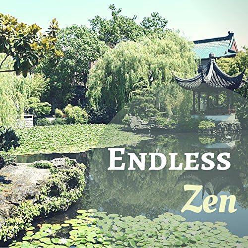 Zen Direction & New Age Supreme