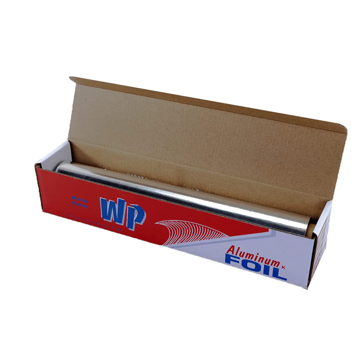 IDL Packaging Max 52% OFF 12