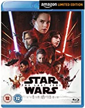 Star Wars: The Last Jedi (First Order)
