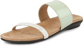 SOLES Women Espadrille Gold Party Swarovski Finish Heels