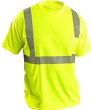 Best class 2 high visibility shirts Reviews