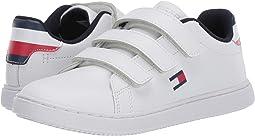 0bd0e0ac4cc1b Tommy Hilfiger Kids Shoes | 6PM.com