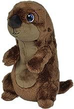 Personaggio//personaggio del gioco PAPO Animali Selvatici 50233 Otter-NUOVO