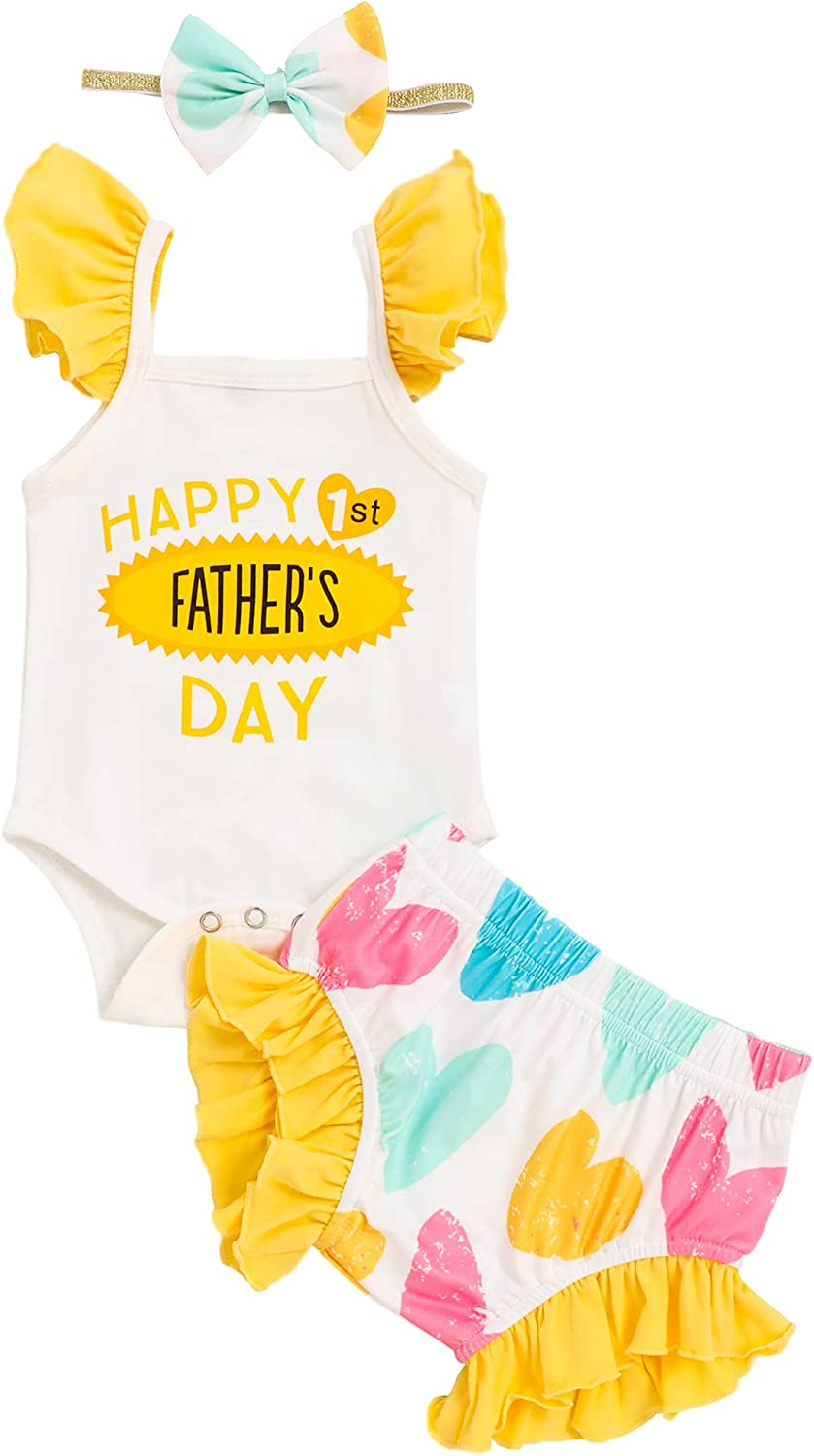 My Discount is also underway First 4th of Same day shipping July Outfits Jul Baby Clothes Infant Girl