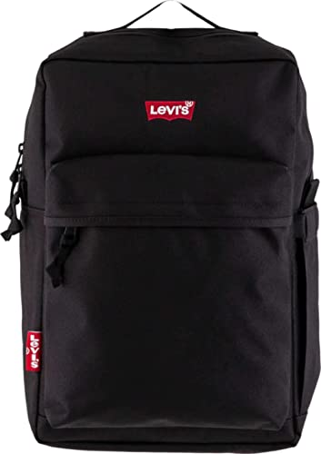 Levi's Pack Standard Issue, Sac Mixte, Taille Unique