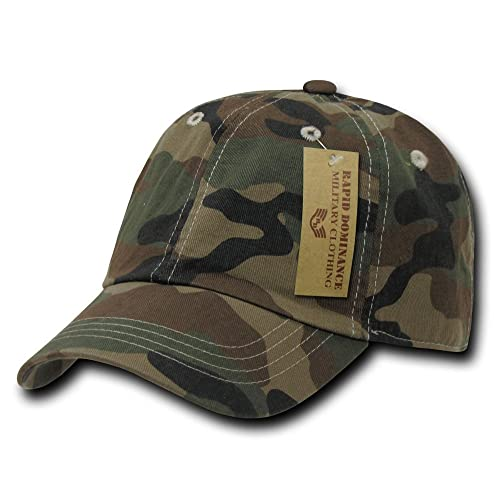 3ff95cb9fc3cd6 Camouflage Mesh Hat: Amazon.com
