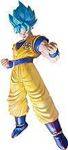 Bandai Hobby Figure-rise Standard SSGSS Goku (Special Color Ver.)