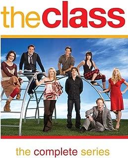 Best first class watches returns Reviews
