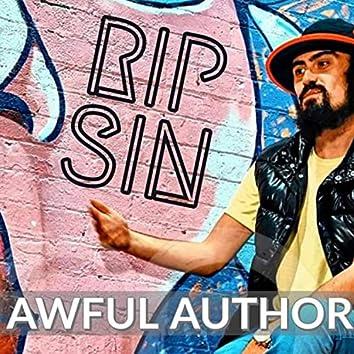 RIP SIN (feat. Beki Hughes)