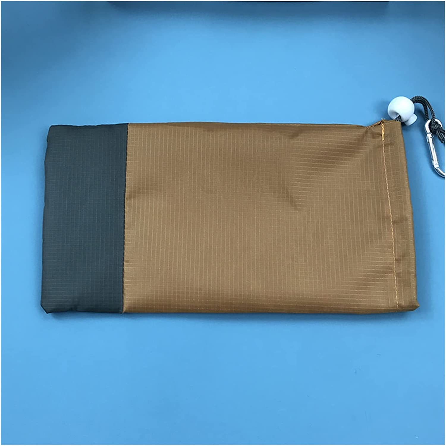 AQHXLS Outdoor Camping Picnic Selling rankings Blanket High quality Waterproof Pla Beach Mat