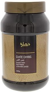 JOMARA Dates Dhibs, 1000 gm