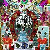 クランデーロ(CD)